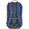 Haglöfs Corker Large Backpack 20 L Hurricane Blue